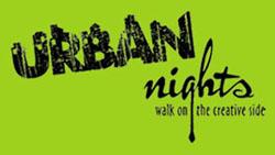 Urban Nights, May 2014